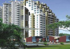 Electronic City Bangalore: A Perfect Destination for Real Estate Investors