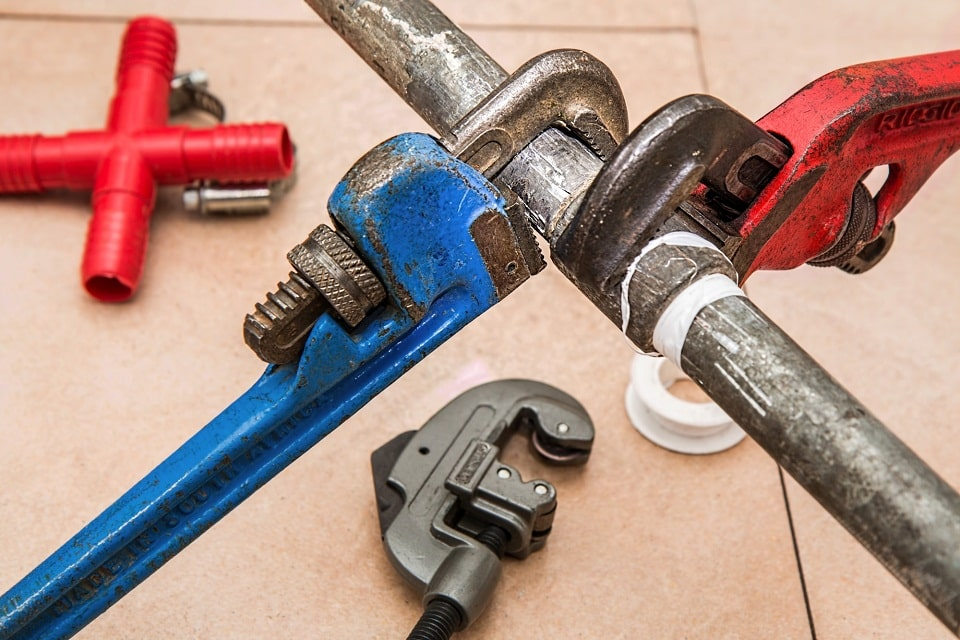 10 Practical, But Useful Plumbing Marketing Ideas To Use In 2019