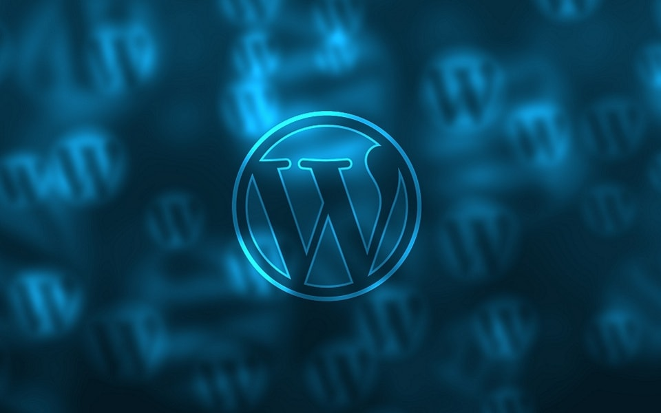 3 Easy Steps To Disable WordPress Plugins Through Database