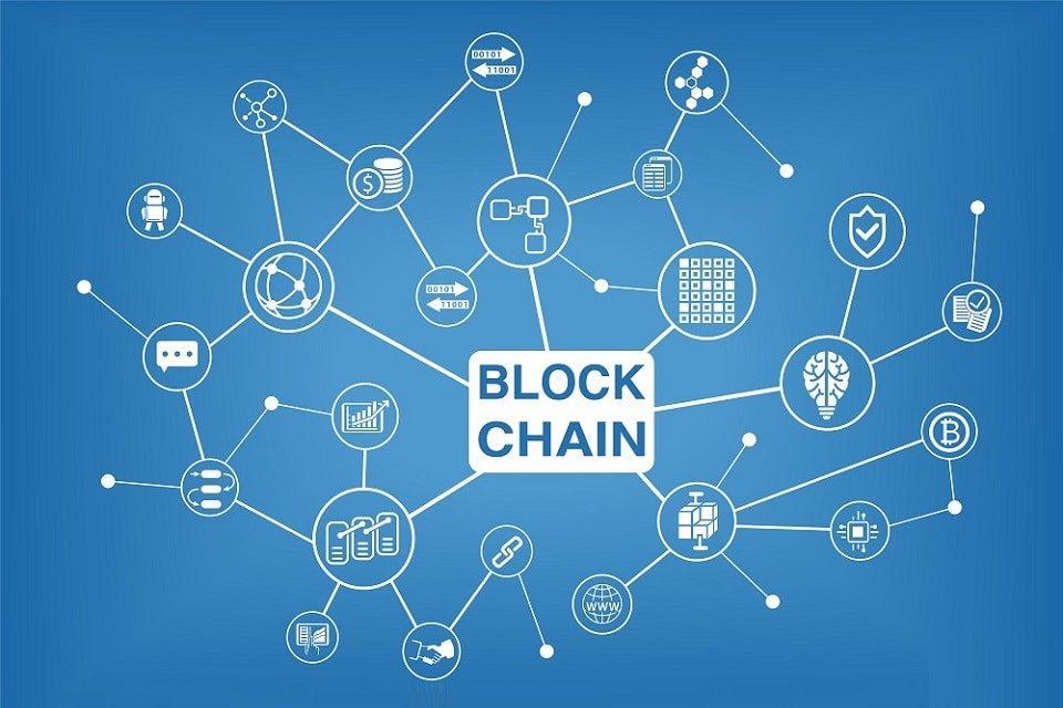 3 Ways Blockchain Technology Can Prove Beneficial For The Automotive Market