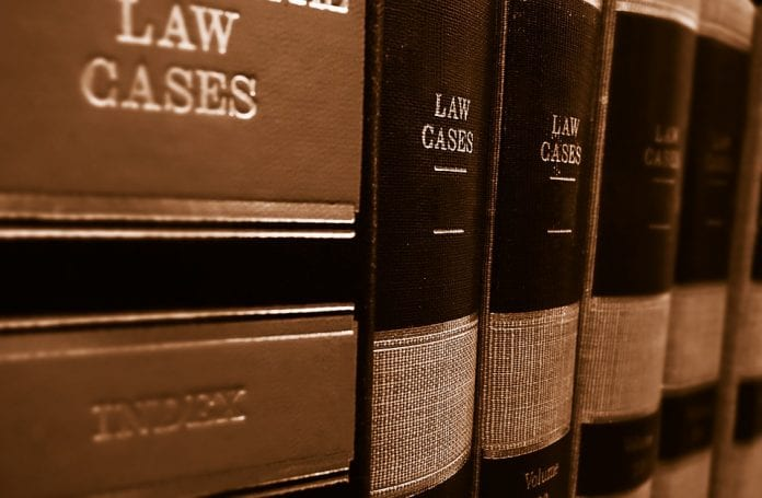 5 Best Reasons Why You Should Study Law in the USA