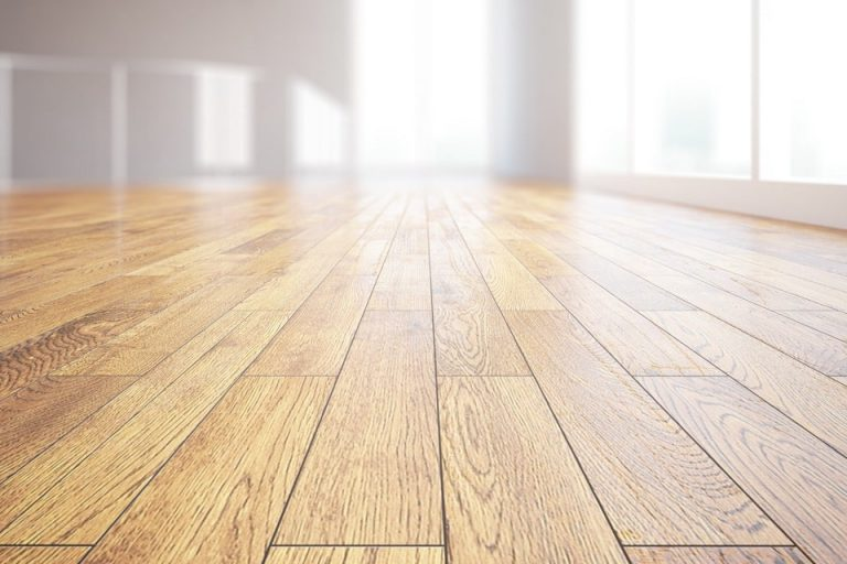 5 New Flooring Trends To Consider For Your Home Improvement Project