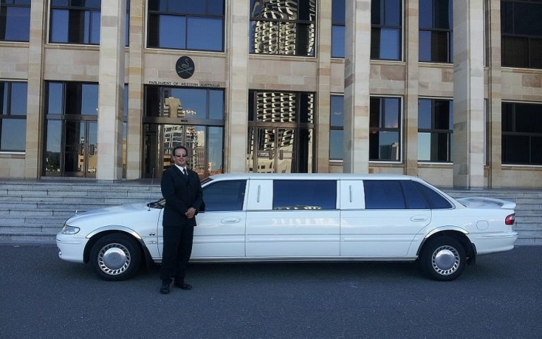 Benefits Of An On-Demand Limo Application For Your Limo Company
