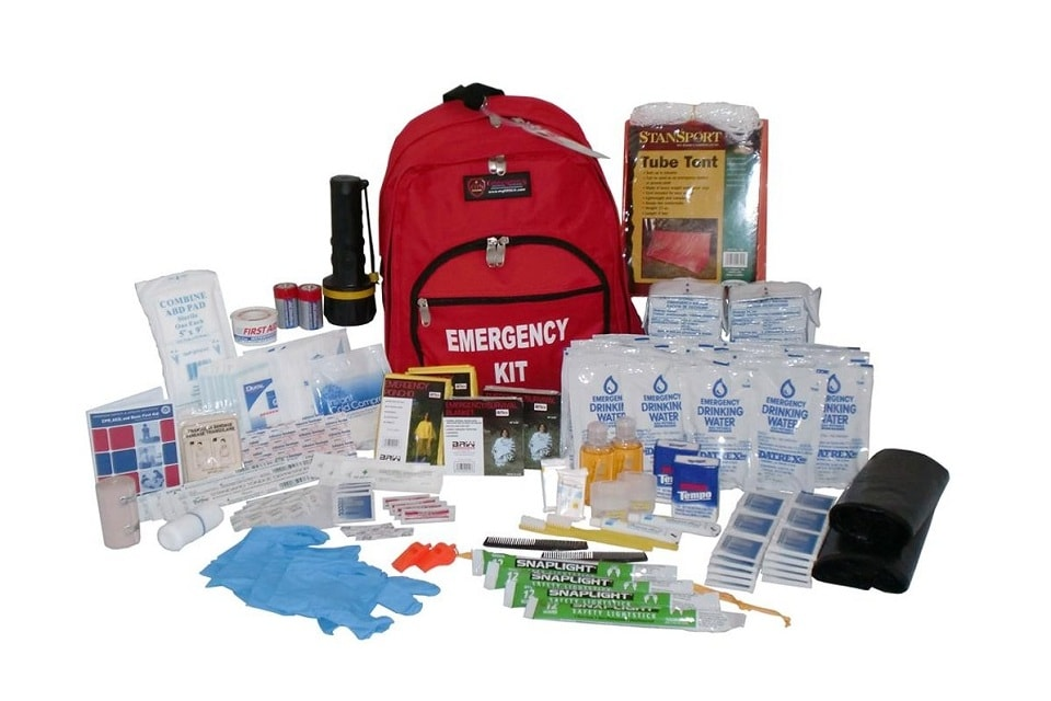 Benefits Of Using The Survival Kits In Everyday Used