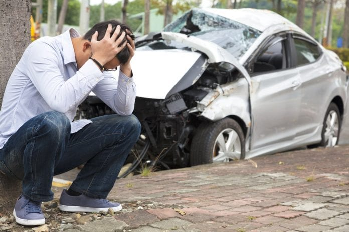 Common Myths about Auto Injury Lawsuits