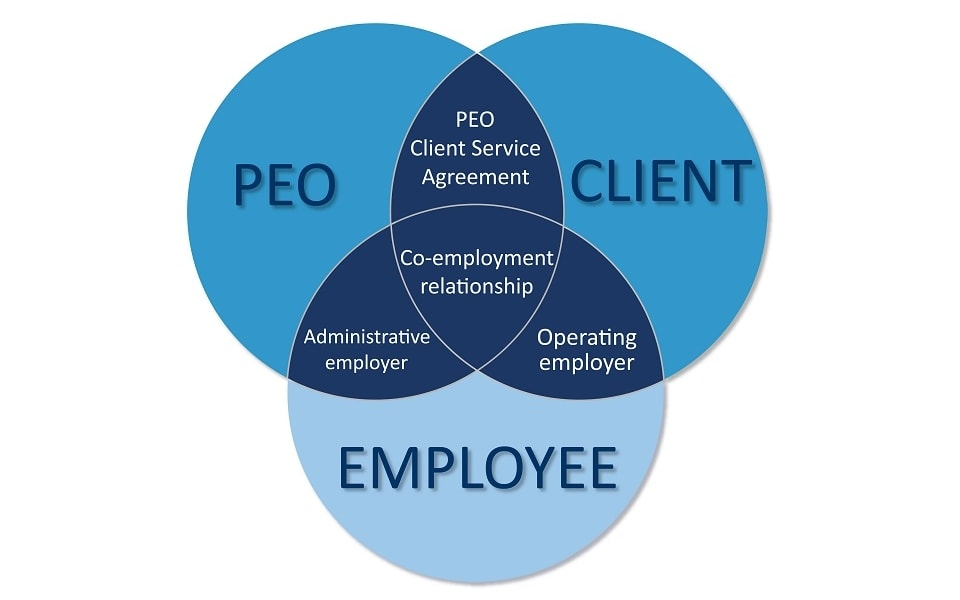 Employee Benefits Payroll Tax Admin How A PEO Can Make Your Business Efficient