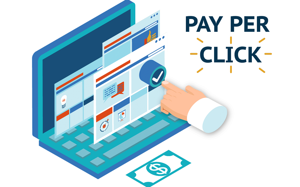 Everything You Need To Know About Pay-Per-Click Advertising!