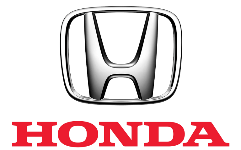 Honda Top 3 Cars To Buy In 2019