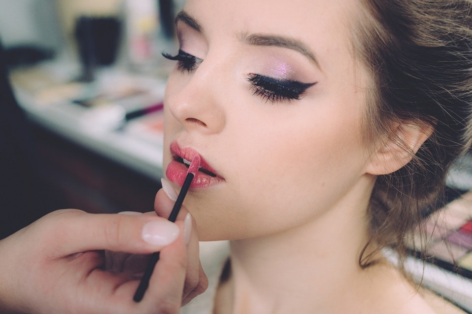 Innovative Makeup Ideas For Womenq