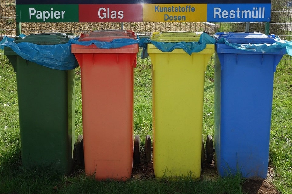 Understanding The Benefits Of Efficient Waste Disposal